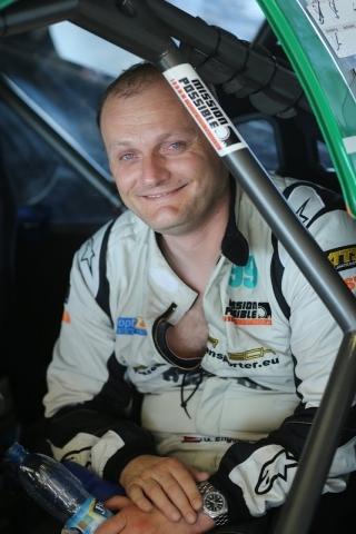 _06-Slovakia-Fahrerlager-PTO (28)