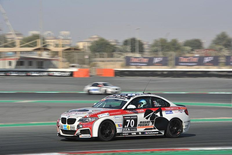 24h mpr dubai 2015 0018 - 08.-10. Jänner 2015 - 24h Dubai - 24h Series - Dubai Autodrome / AE