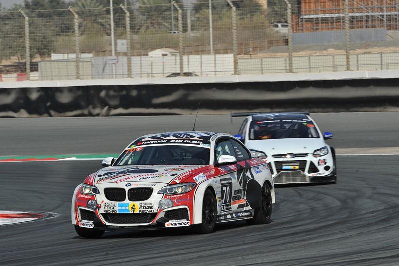 24h mpr dubai 2015 0028 - 08.-10. Jänner 2015 - 24h Dubai - 24h Series - Dubai Autodrome / AE