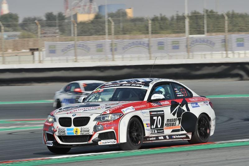 24h mpr dubai 2015 0029 - 08.-10. Jänner 2015 - 24h Dubai - 24h Series - Dubai Autodrome / AE