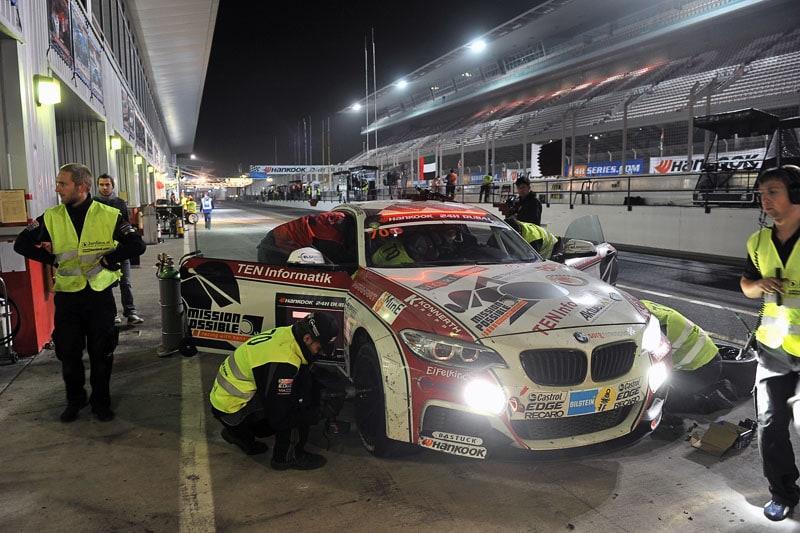 24h mpr dubai 2015 0035 - 08.-10. Jänner 2015 - 24h Dubai - 24h Series - Dubai Autodrome / AE