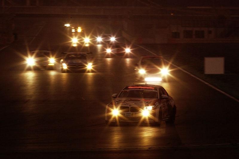 24h mpr dubai 2015 0041 - 08.-10. Jänner 2015 - 24h Dubai - 24h Series - Dubai Autodrome / AE