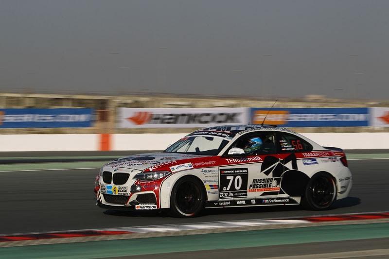 24h mpr dubai 2015 0044 - 08.-10. Jänner 2015 - 24h Dubai - 24h Series - Dubai Autodrome / AE