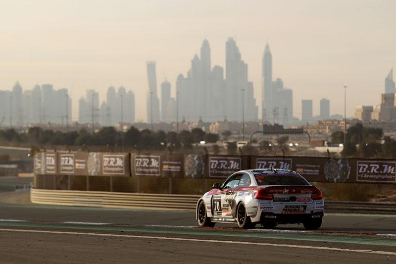24h mpr dubai 2015 0045 - 08.-10. Jänner 2015 - 24h Dubai - 24h Series - Dubai Autodrome / AE
