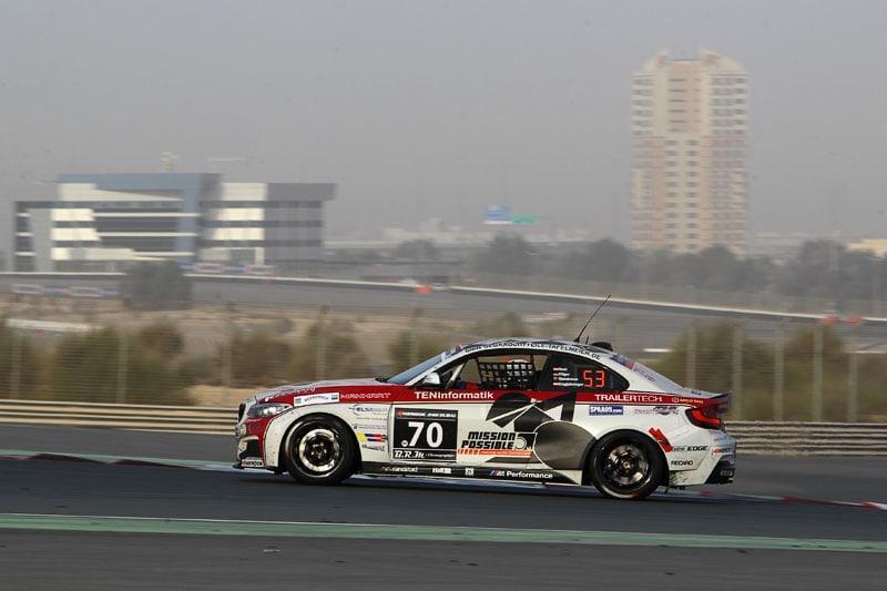 24h mpr dubai 2015 0046 - 08.-10. Jänner 2015 - 24h Dubai - 24h Series - Dubai Autodrome / AE