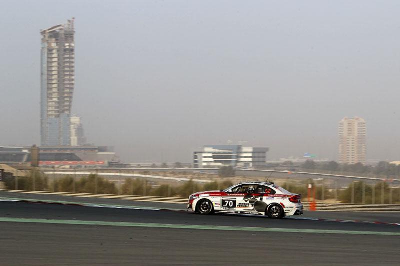 24h mpr dubai 2015 0048 - 08.-10. Jänner 2015 - 24h Dubai - 24h Series - Dubai Autodrome / AE