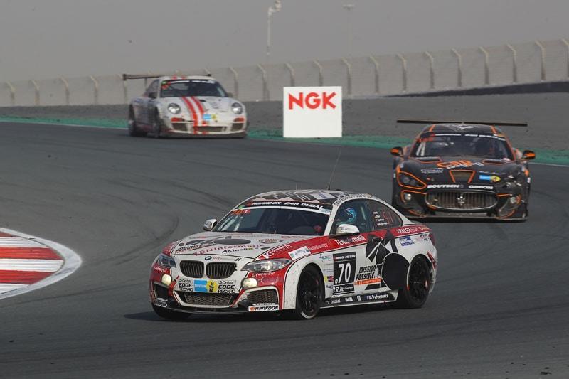 24h mpr dubai 2015 0052 - 08.-10. Jänner 2015 - 24h Dubai - 24h Series - Dubai Autodrome / AE