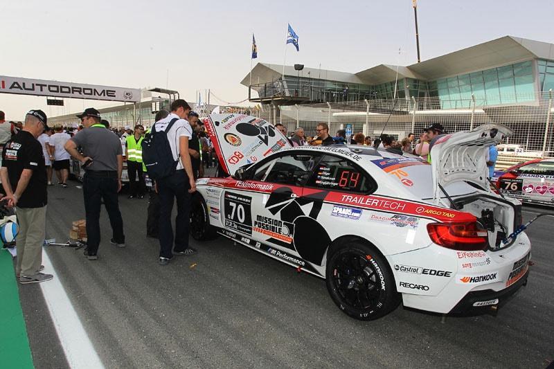 24h mpr dubai 2015 0057 - 08.-10. Jänner 2015 - 24h Dubai - 24h Series - Dubai Autodrome / AE
