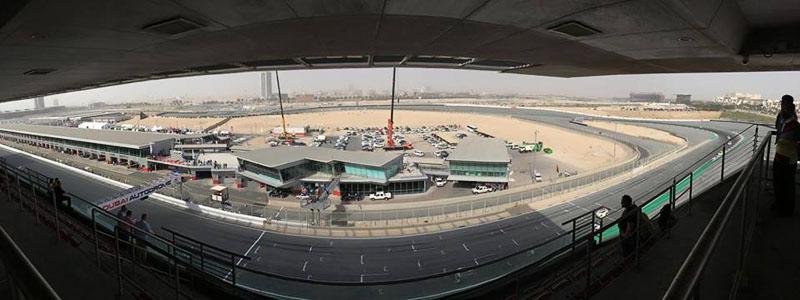 24h mpr dubai 2015 006 - 08.-10. Jänner 2015 - 24h Dubai - 24h Series - Dubai Autodrome / AE