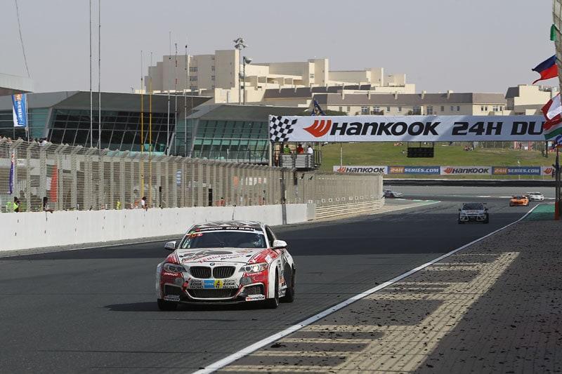 24h mpr dubai 2015 0060 - 08.-10. Jänner 2015 - 24h Dubai - 24h Series - Dubai Autodrome / AE