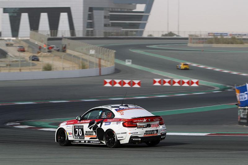 24h mpr dubai 2015 0063 - 08.-10. Jänner 2015 - 24h Dubai - 24h Series - Dubai Autodrome / AE