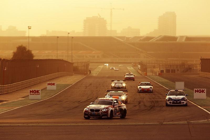 24h mpr dubai 2015 0068 - 08.-10. Jänner 2015 - 24h Dubai - 24h Series - Dubai Autodrome / AE