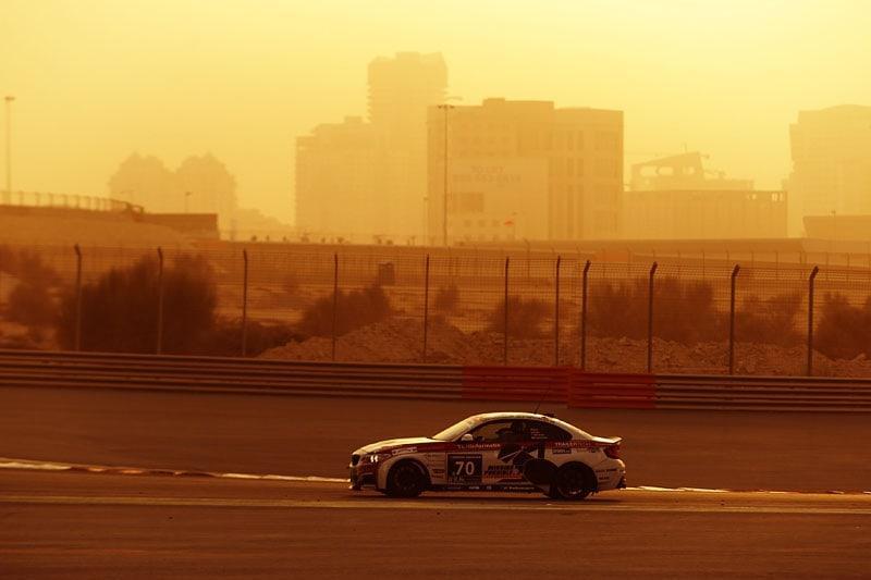 24h mpr dubai 2015 0069 - 08.-10. Jänner 2015 - 24h Dubai - 24h Series - Dubai Autodrome / AE