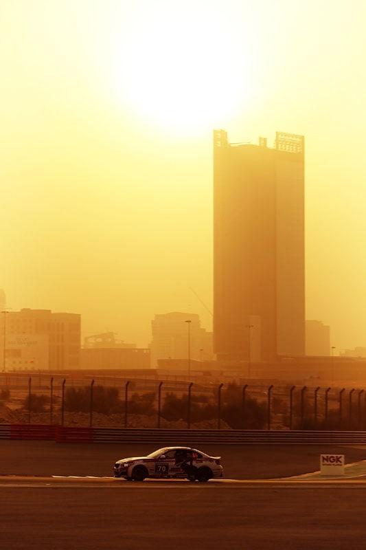 24h mpr dubai 2015 0070 - 08.-10. Jänner 2015 - 24h Dubai - 24h Series - Dubai Autodrome / AE