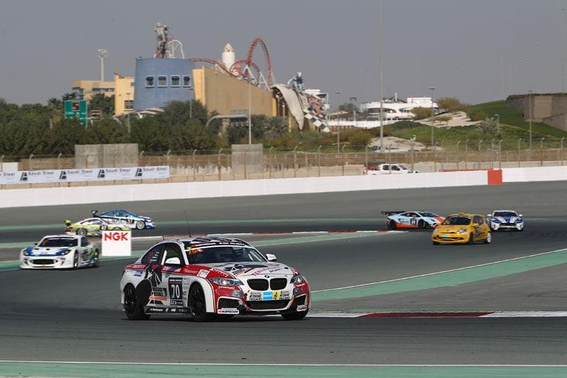 24h mpr dubai 2015 0071 - 08.-10. Jänner 2015 - 24h Dubai - 24h Series - Dubai Autodrome / AE
