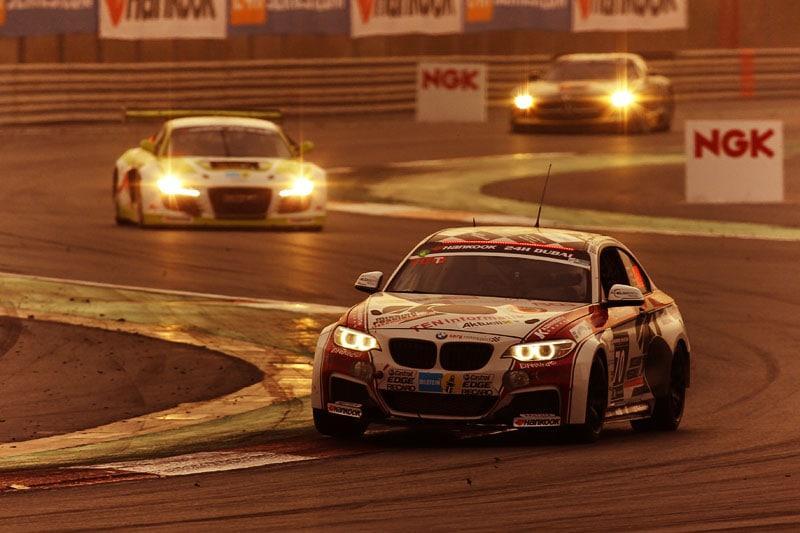 24h mpr dubai 2015 0072 - 08.-10. Jänner 2015 - 24h Dubai - 24h Series - Dubai Autodrome / AE