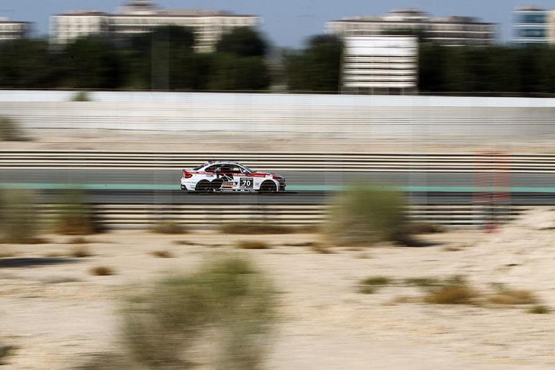 24h mpr dubai 2015 0073 - 08.-10. Jänner 2015 - 24h Dubai - 24h Series - Dubai Autodrome / AE