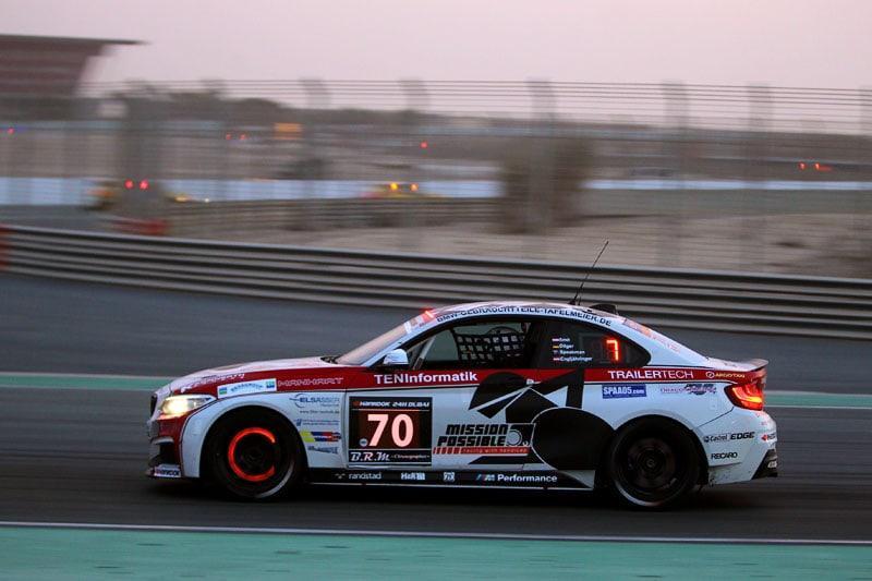 24h mpr dubai 2015 0074 - 08.-10. Jänner 2015 - 24h Dubai - 24h Series - Dubai Autodrome / AE