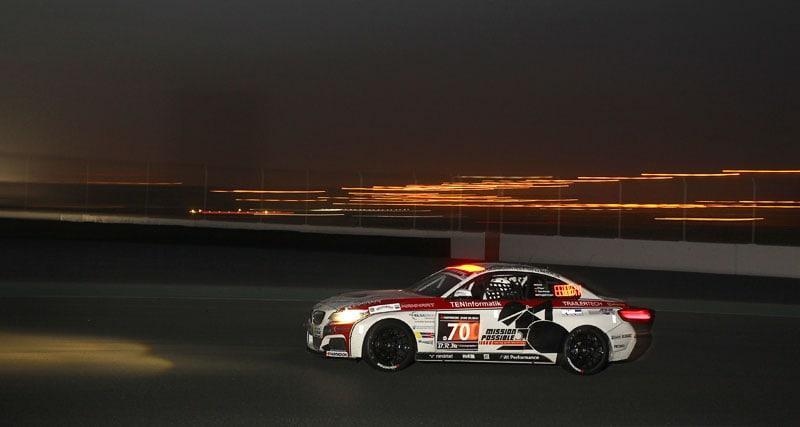 24h mpr dubai 2015 0075 - 08.-10. Jänner 2015 - 24h Dubai - 24h Series - Dubai Autodrome / AE