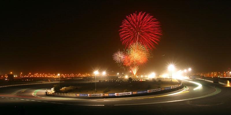 24h mpr dubai 2015 0076 - 08.-10. Jänner 2015 - 24h Dubai - 24h Series - Dubai Autodrome / AE