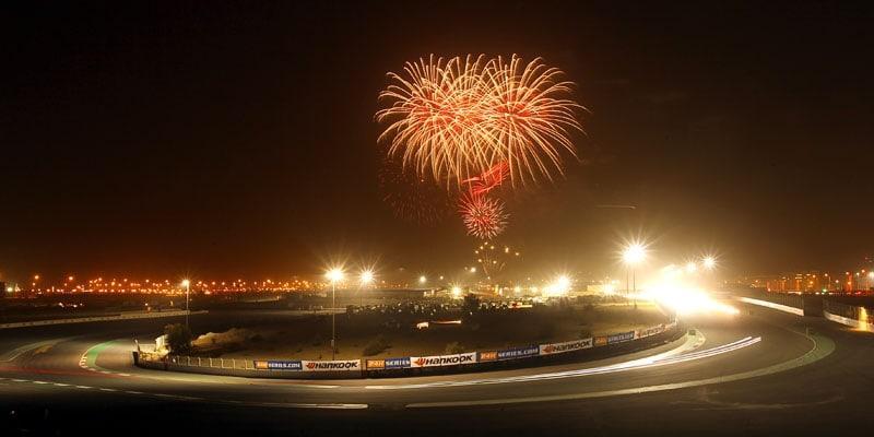 24h mpr dubai 2015 0077 - 08.-10. Jänner 2015 - 24h Dubai - 24h Series - Dubai Autodrome / AE