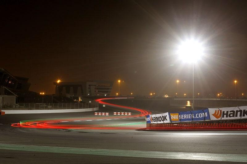 24h mpr dubai 2015 0078 - 08.-10. Jänner 2015 - 24h Dubai - 24h Series - Dubai Autodrome / AE