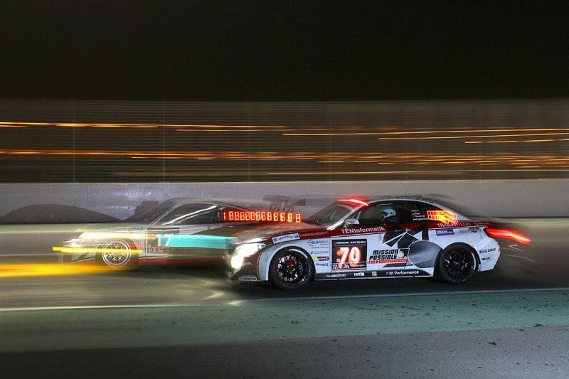 24h mpr dubai 2015 0079 - 08.-10. Jänner 2015 - 24h Dubai - 24h Series - Dubai Autodrome / AE