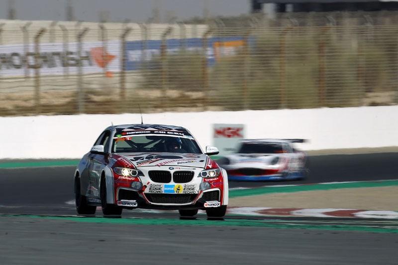 24h mpr dubai 2015 0083 - 08.-10. Jänner 2015 - 24h Dubai - 24h Series - Dubai Autodrome / AE