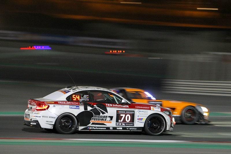 24h mpr dubai 2015 0084 - 08.-10. Jänner 2015 - 24h Dubai - 24h Series - Dubai Autodrome / AE