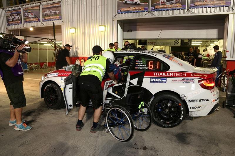 24h mpr dubai 2015 0090 - 08.-10. Jänner 2015 - 24h Dubai - 24h Series - Dubai Autodrome / AE