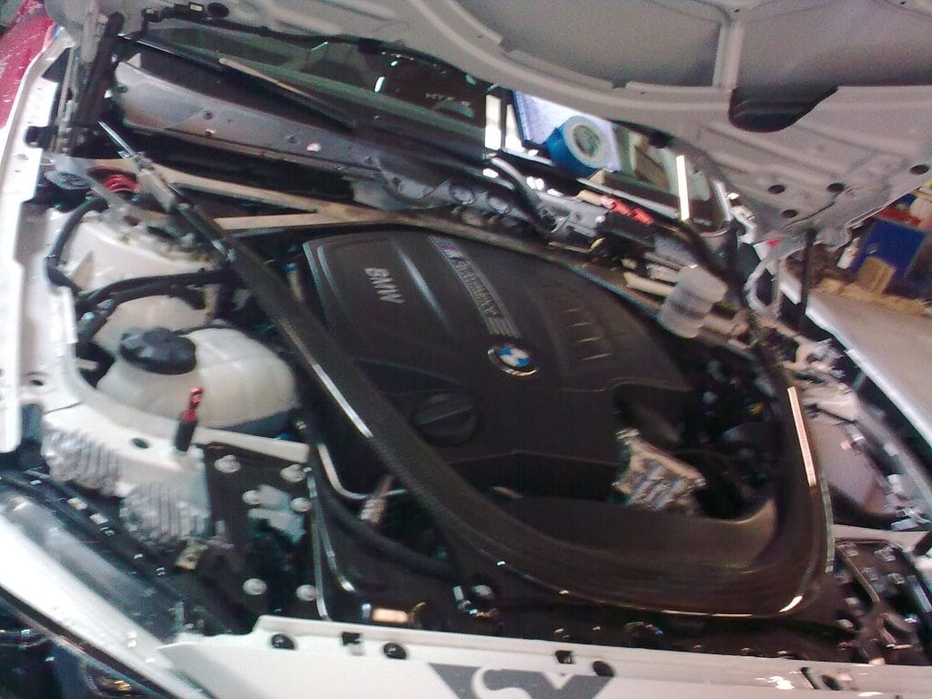 Afb0513 1024x768 - 17.04.2014 - Erster Test mit BMW M 235i Cup