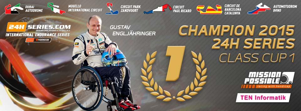 FB header erfolg 1 - Races 2015