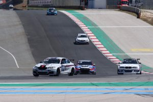 Foto 07.07.18 19 17 56 1 300x200 - 24hseries.com > Championchips of the Continents  Stop 2 Portimao/Portugal