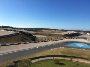 Foto 08.07.18 09 53 33 300x225 - 24hseries.com > Championchips of the Continents  Stop 2 Portimao/Portugal