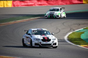 YJLL7581 300x200 - 24hSeries.com > Europafinale Spa- Francorchamps 2018