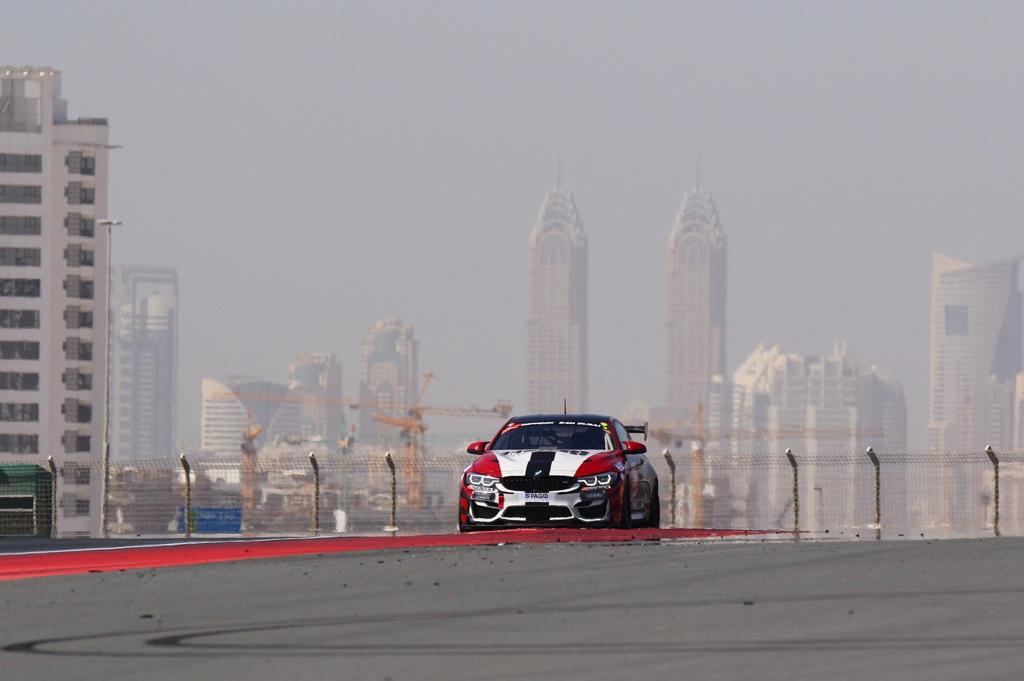 IMG 0475 - 24hSeries.com > Saisonopening 2019 24h Dubai