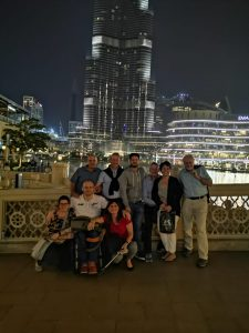 TLRA4740 225x300 - 24hSeries.com > Saisonopening 2019 24h Dubai