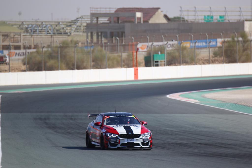 IMG 0483 - 10.-12. Januar 2019 - 24hseries.com - 24h Dubai / VAE