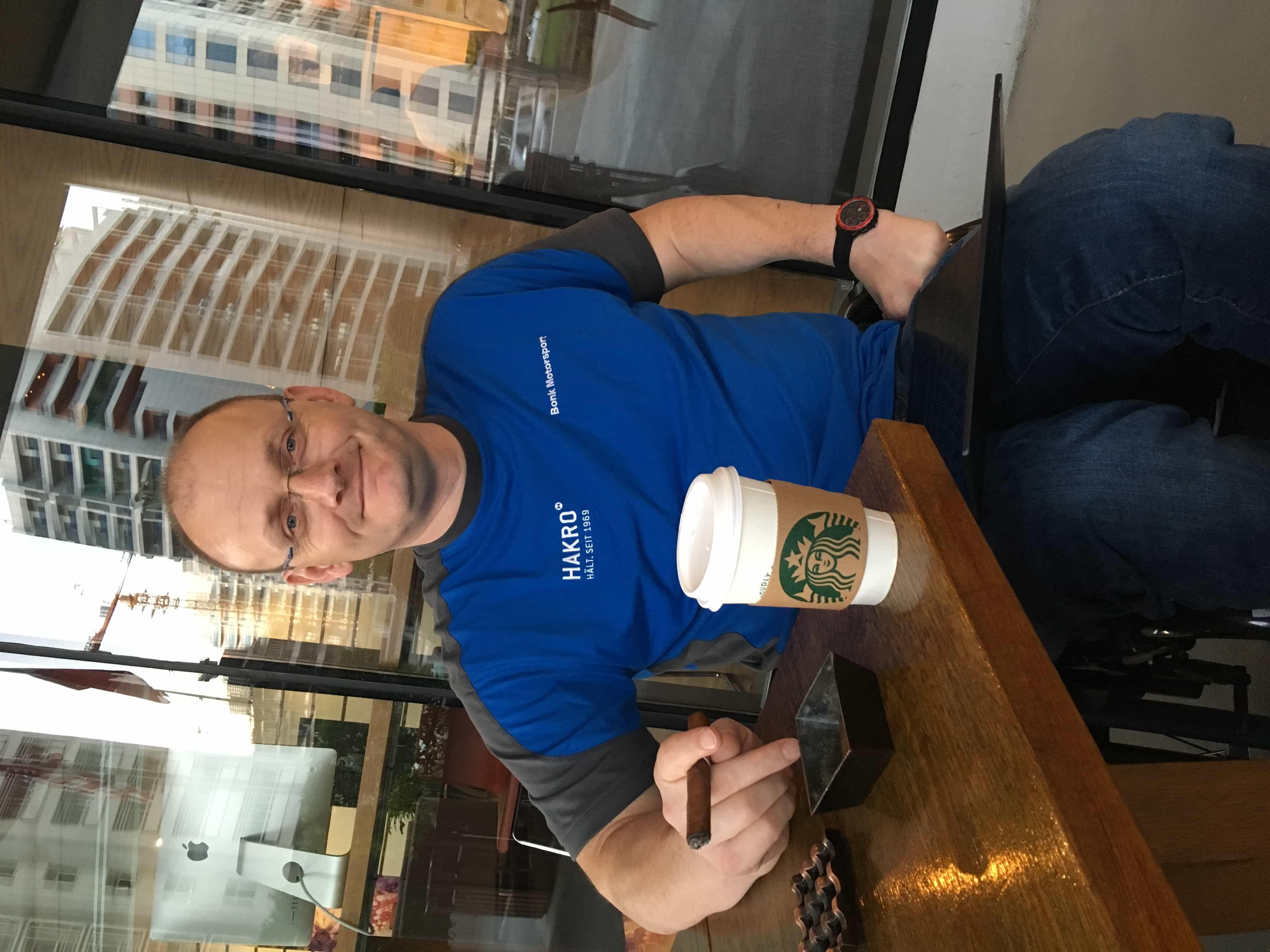 IMG 0564 - 10.-12. Januar 2019 - 24hseries.com - 24h Dubai / VAE