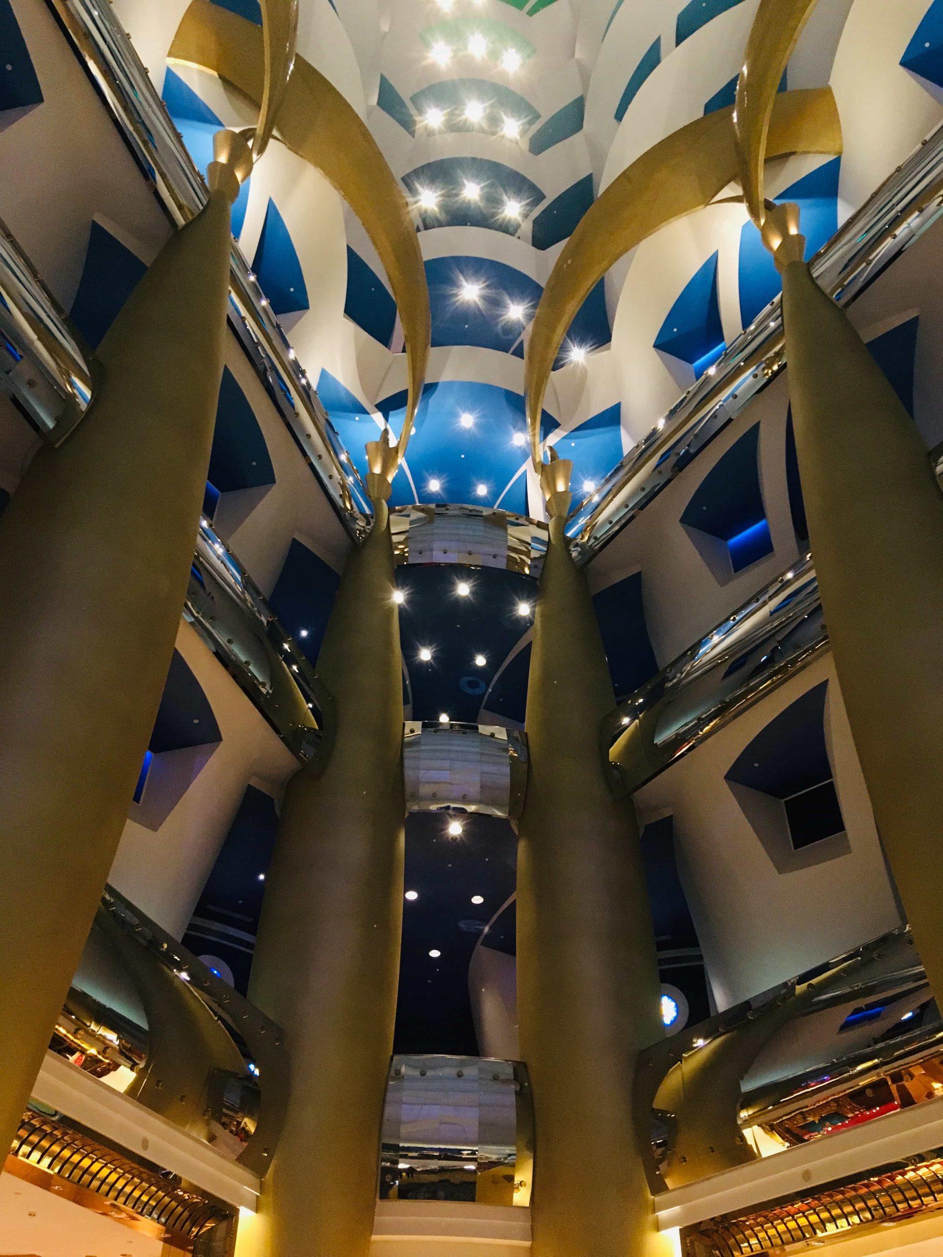 IMG E0636 - 10.-12. Januar 2019 - 24hseries.com - 24h Dubai / VAE