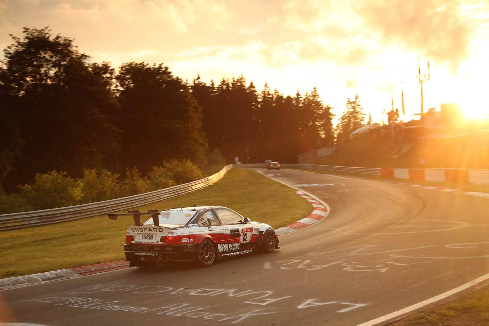 IMG 1959 - 21.-23. Juni 2019 – ADAC TOTAL 24h Rennen – Nürburgring / DE
