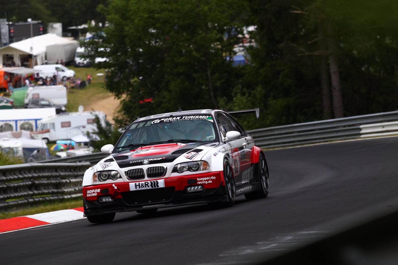 IMG 1961 - 21.-23. Juni 2019 – ADAC TOTAL 24h Rennen – Nürburgring / DE