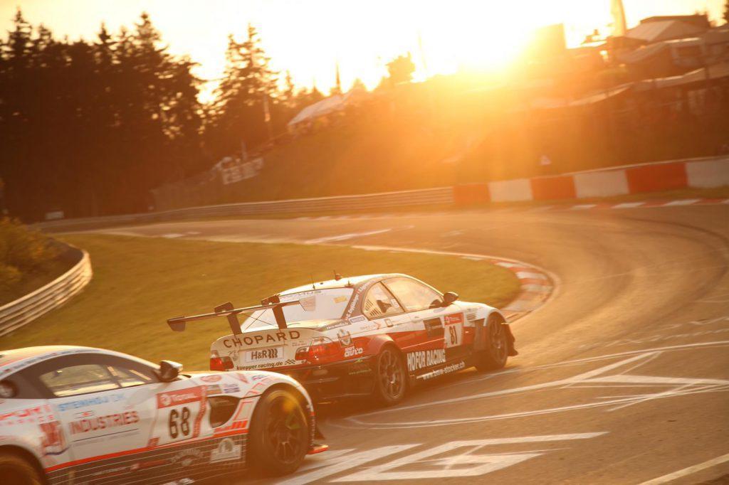 IMG 2002 1024x682 - 24h Nürburgring 2019
